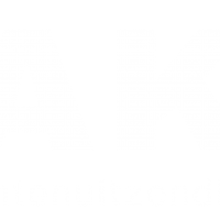 takt logo alternatief wit-01